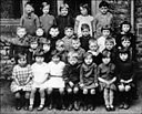 Church School Infants 1926